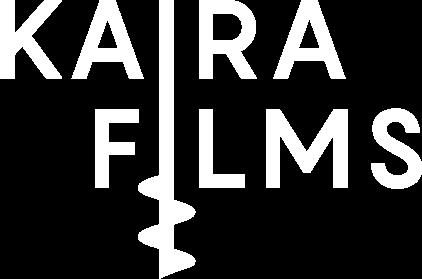 kairafilms-logo_white